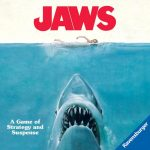 JAWS User Review